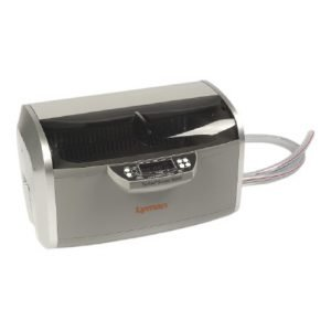 Lyman Turbo Sonic 6000 Case Cleaner