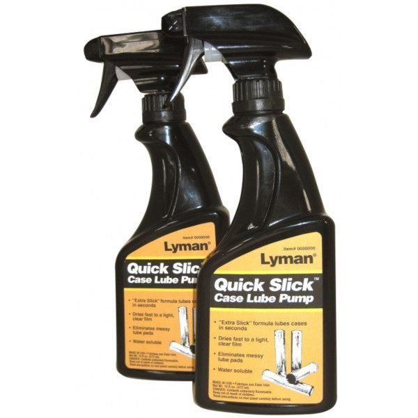Lyman Quick Slick