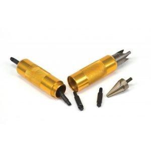 Case Prep Multi Tool