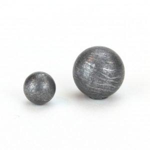 Fondipalle Lyman palla sferica