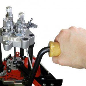 Lee Auto Breech Lock Pro
